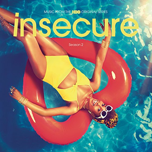 Insecure [Explicit] -