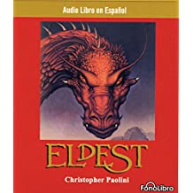 Eldest (The Inheritance Cycle, Band 2)