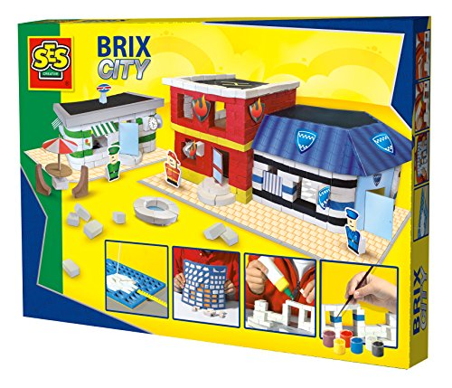 SES Creative - 14589 -  Ville Brix