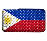 Coque iPhone 3G 3GS Drapeau PHILIPPINES 05