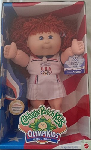 cabbage-patch-kids-olympikids-special-edition-by-cabbage-patch-kids