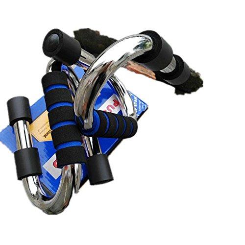 GJA Inicio Productos Equipo de fitness flexiones soporte deportivos , black5