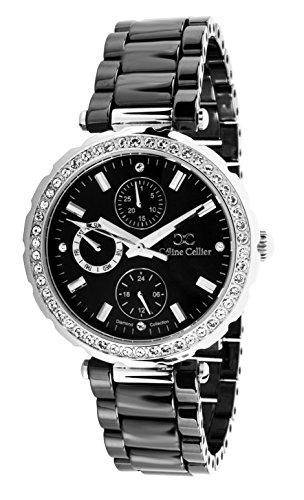 celine-cellier-damen-armbanduhr-analog-quarz-edelstahl-keramik-diamanten-12008wb