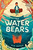 The Water Bears (English Edition)