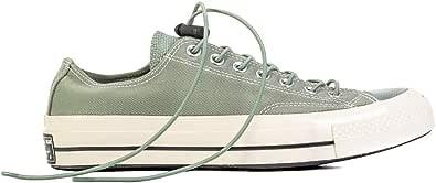 Converse Sneakers Chuck 70 Space Racer Low Top Verde 165470C438