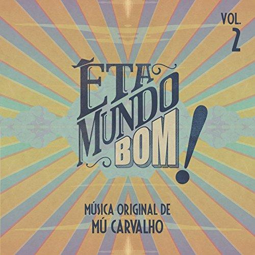 Homepiano 2 Mmc (Sus Full Mix)