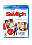 Switch [Blu-ray]