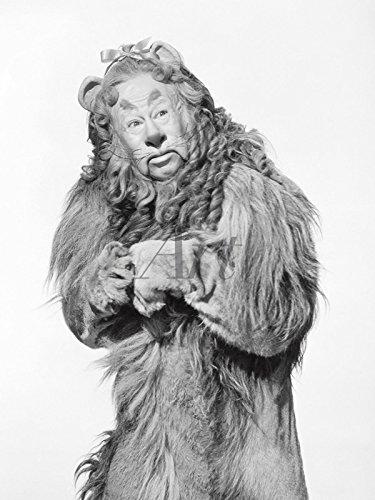 Artland Leinwand auf Keilrahmen oder gerolltes Poster mit Motiv Filmszene Der Zauberer von Oz, 1939 Film & TV Stars Fotografie Schwarz/Weiß C4ZO