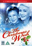 The Christmas Wish [DVD] [1998]