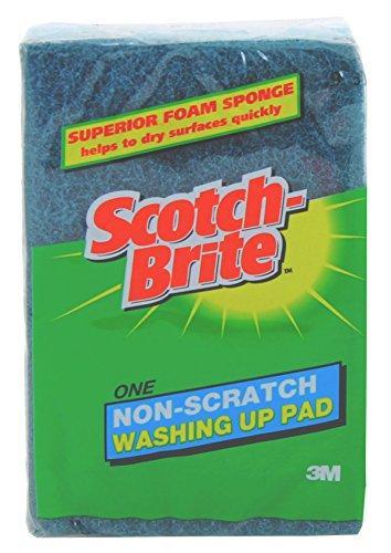 scotch-brite-non-scratch-sponge-scourer
