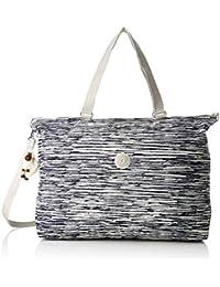 d9a7096d5b Kipling XL BAG Canvas & Beach Tote Bag