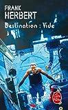 Destination : Vide : Le Programme Conscience