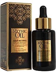L'Oréal Professionnel - Mythic Oil Sérum de Force 50 ml