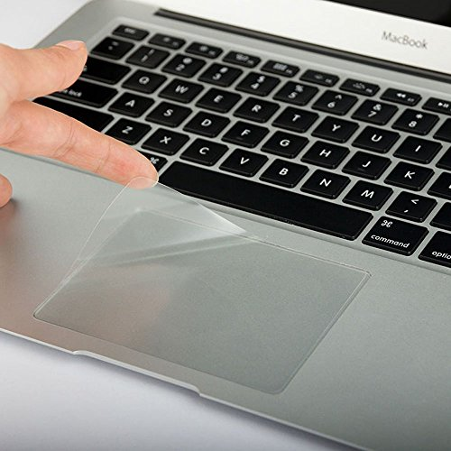 Saco Touchpad Protector for MacBook 11.6 Air