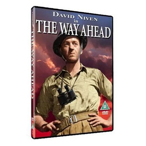 the-way-ahead-reino-unido-dvd