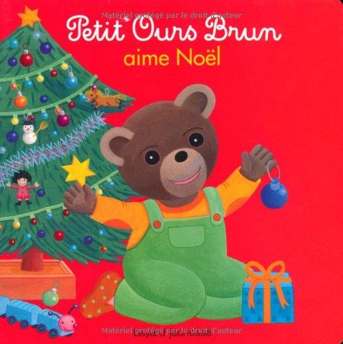 "<a href=""/node/3458"">Petit Ours Brun aime Noël</a>"