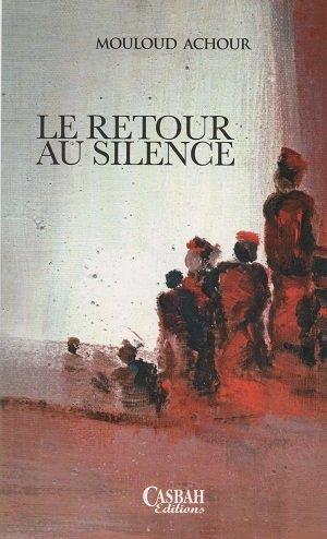 Le retour au silence