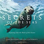Secrets of the Seas: A Journey into t...
