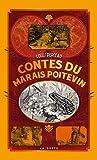 """Afficher """"Contes du Marais poitevin"""""""