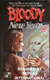 Bloody New Year (Video Tape/PAL) 198