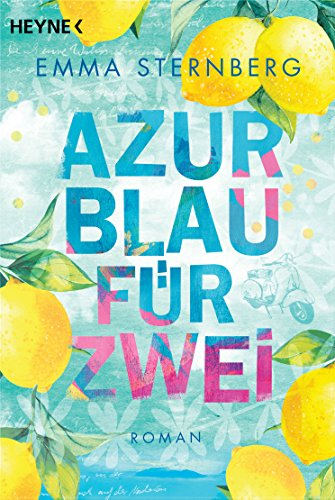 https://www.buecherfantasie.de/2018/08/rezension-azurblau-fur-zwei-von-emma.html