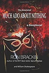 Much Ado about Nothing: a Bible study