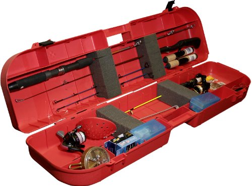 mtm-ice-fishing-rod-box-red-by-mtm