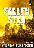 Die Endzeit Chroniken - Fallen Star