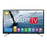 Daiwa 140 cm (55 inches) L55FVC5N Full HD LED Smart TV