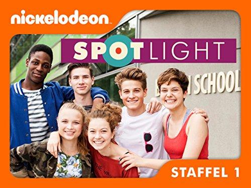Nickelodeon Deutsch