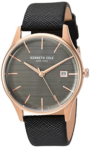 Montre - Kenneth Cole - KC15109001