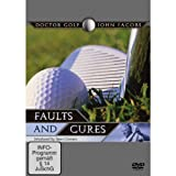 Doctor Golf: John Jacobs - Faults and Cures