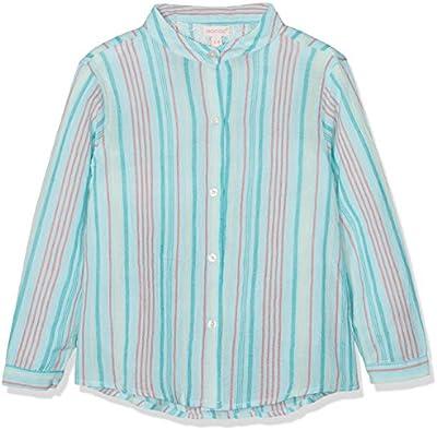 Gocco S72cmlnv201, Camisa para Niños