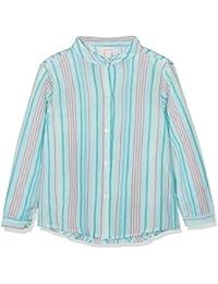 Gocco Camisa para Niños