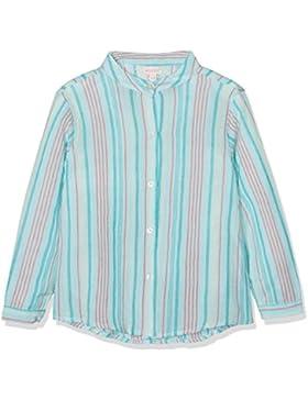 Gocco, Camisa para Niños