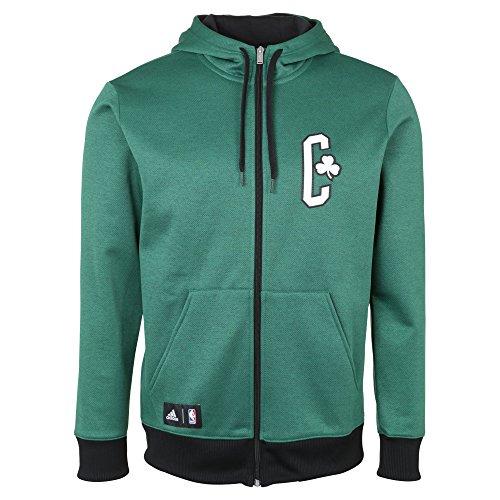 adidas-giacca-da-uomo-con-cappuccio-in-pile-boston-celtics-uomo-kapuzenjacke-fanwear-fleece-boston-c