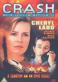 Crash: The Mystery Of Flight 501 [1990] [DVD]