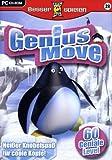 Genius Move -