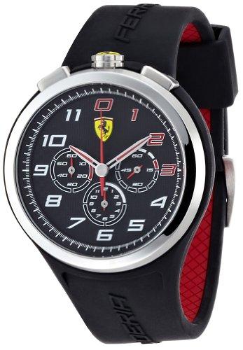 ferrari-830100-reloj-analogico-de-cuarzo-para-hombre-correa-de-silicona-color-negro-cronometro