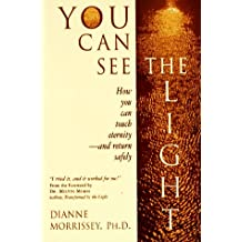 You Can See the Light: How You Can Touch Eternity - And Return Safely