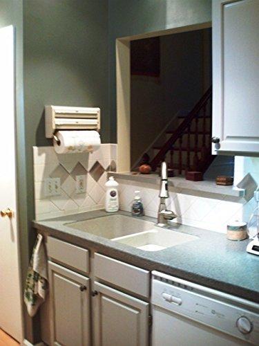 Appliance Art Instant Granit Fil...