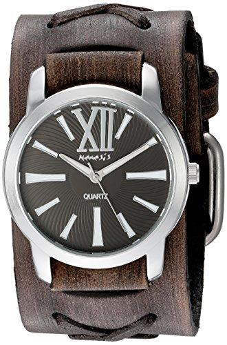 Reloj - Nemesis - Para - DFXB065KW