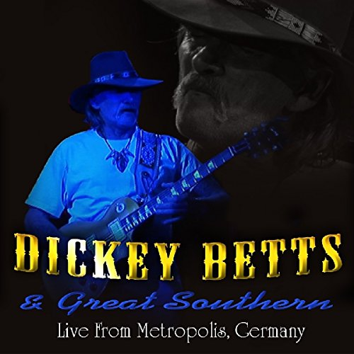 Preisvergleich Produktbild Live At Metropolis, Munich
