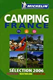 French Campsites