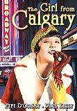 Girl From Calgary [DVD] [1932] [Region 1] [NTSC] [USA]