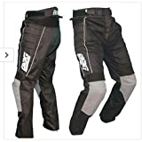 Biking Brotherhood Fine Polyester Water Proof Riding Pant (32)