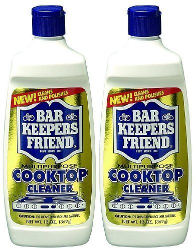 set-of-2-bar-keepers-friend-cooktop-cleaner-13-ounce-by-multipurpose-cooktop-cleaner