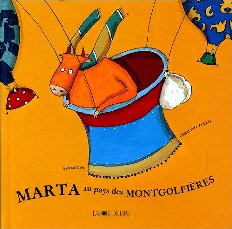 """<a href=""""/node/7841"""">Marta au pays des montgolfières</a>"""