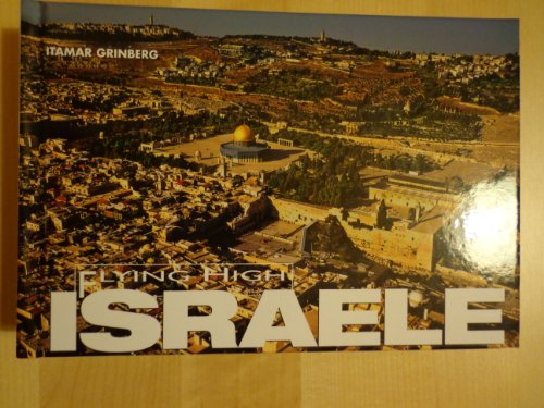 Israele. Ediz. illustrata