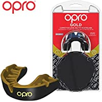 Opro Gold Level Mouthguard
